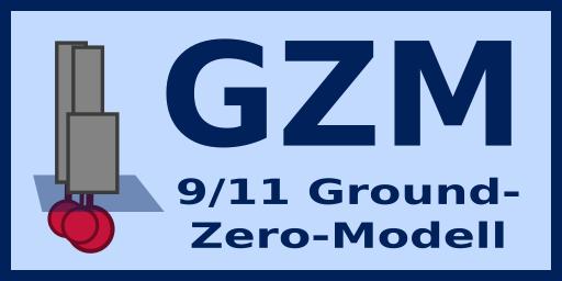 9/11 GZM
