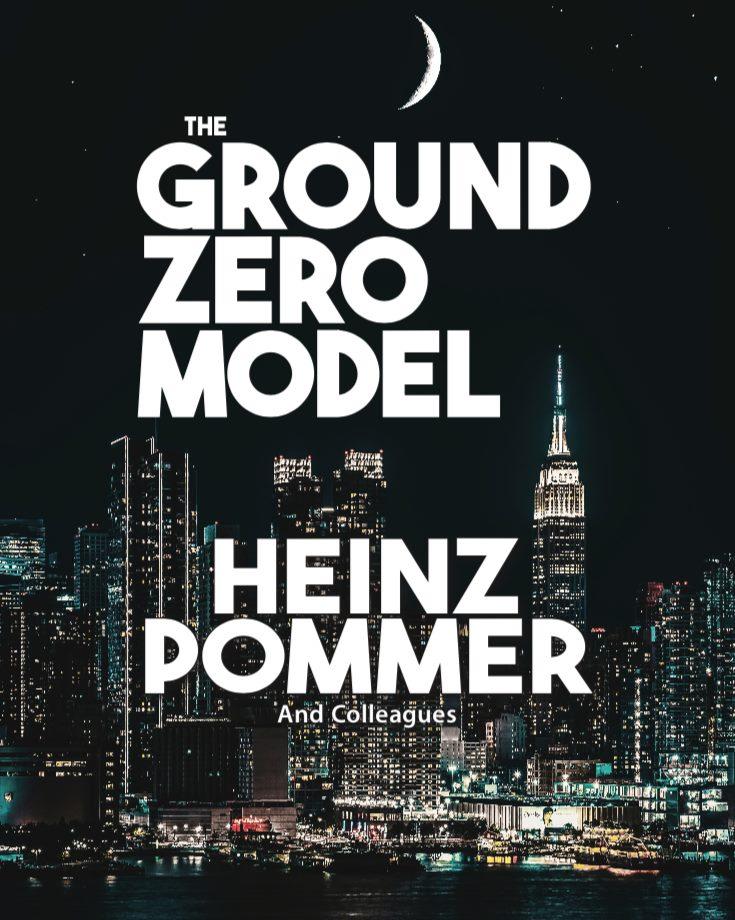 GZM Book